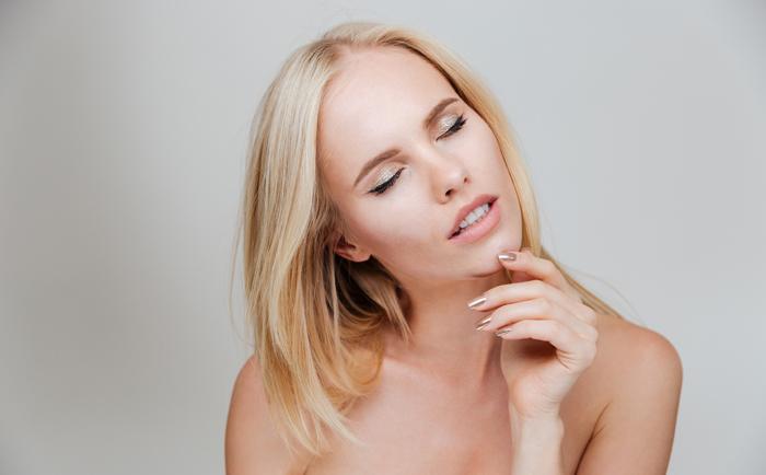 敏感性皮肤该怎么调理?