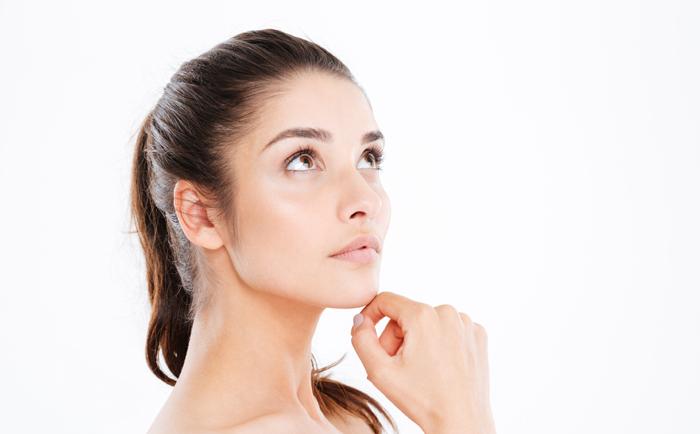 为什么会出现皮肤屏障受损?