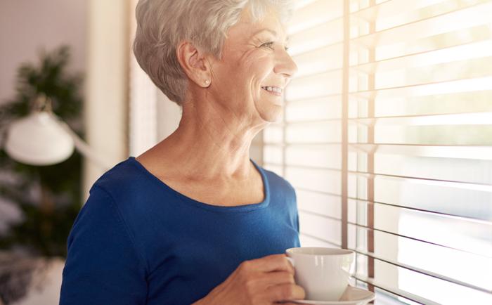 护肤品能延缓皮肤衰老吗?