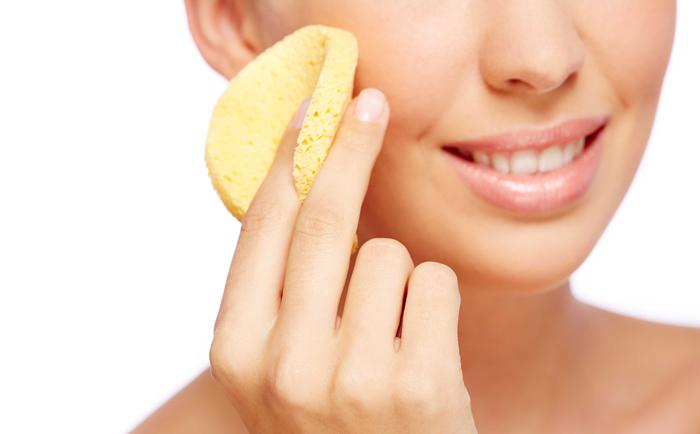 有什么方法可以快速去掉闭口粉刺?