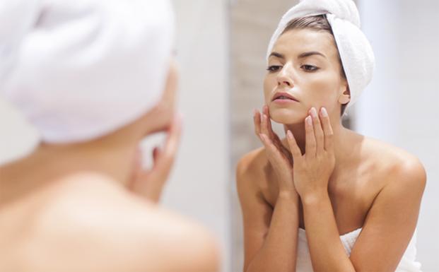 哪些防嗮霜适合敏感肌使用?