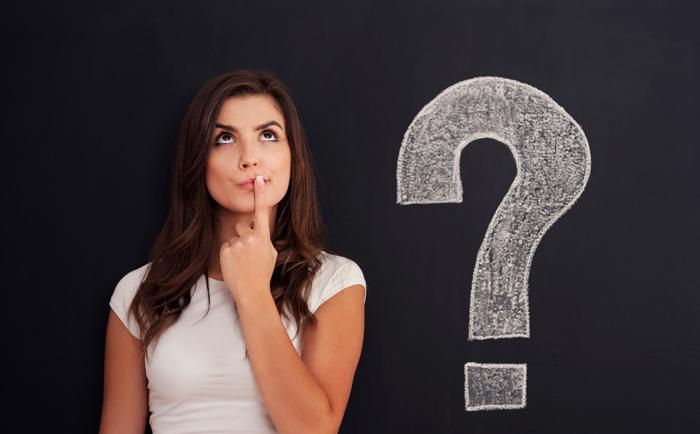 防晒的误区有哪些?