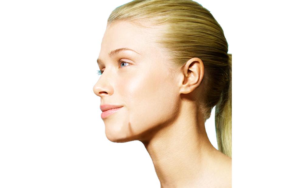 脸部红血丝用什么产品可以修复好?