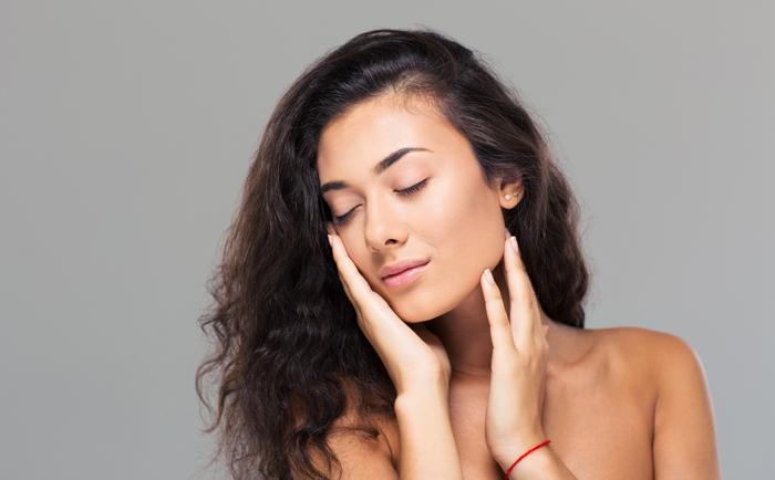 皮肤屏障受损、角质层薄,该怎么修复?