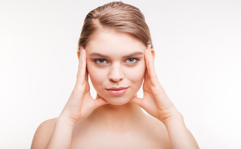 哪些圆素会导致皮肤屏障受损?