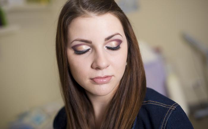 如何预防毛孔粗大?