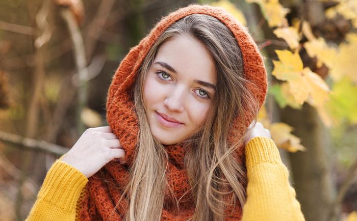 敏感肌护肤为什么需要谨慎?
