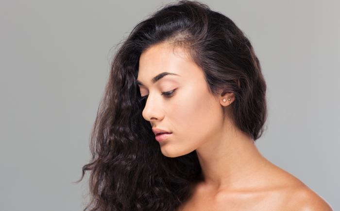 怎样才能收缩毛孔?