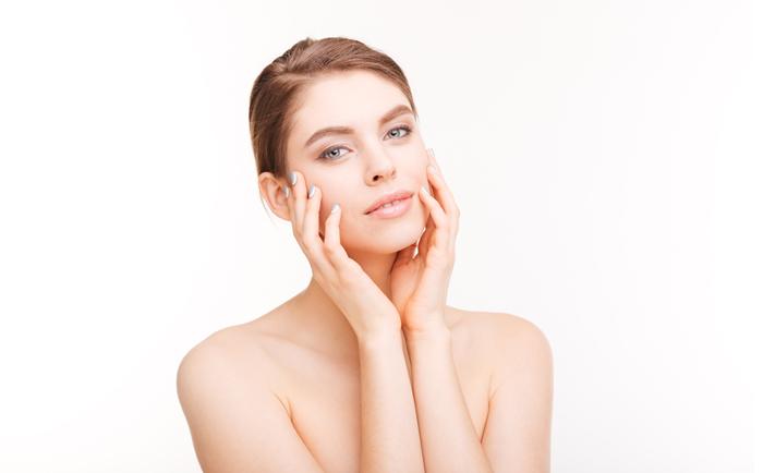 角质层过薄的肌肤该如何修复?