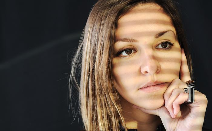 敏感性皮肤该如何护肤?