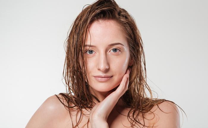 油性皮肤痤疮多,该怎么去护肤?