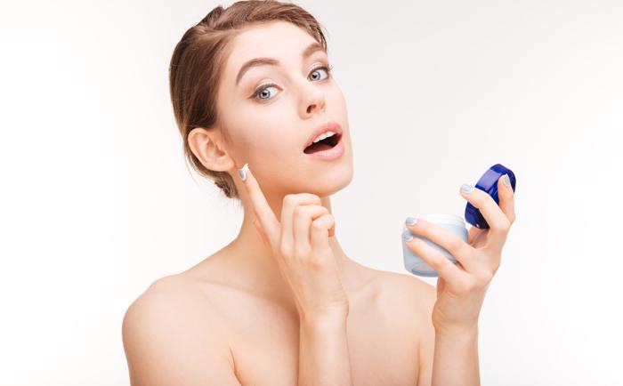 什么季节适合美白护肤?