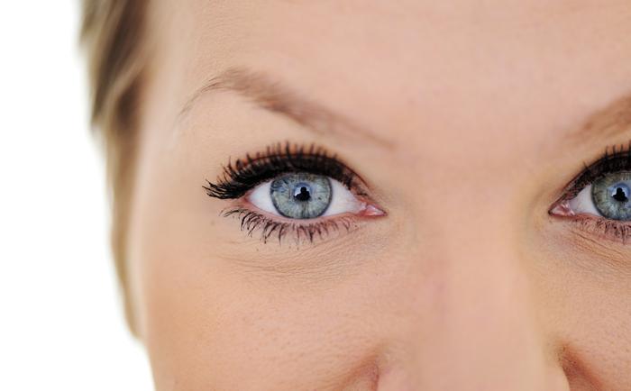 眼角有小细纹了怎么办?