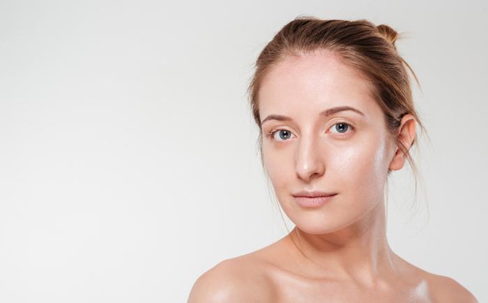 油性皮肤如何告别大油脸?怎么改善?