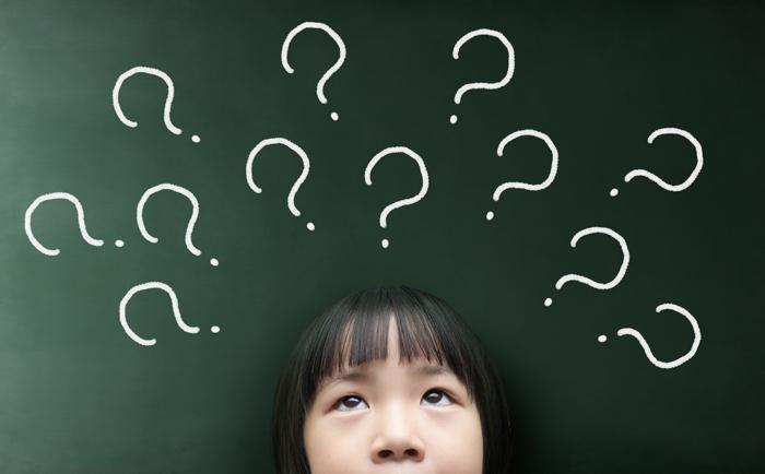 长痘痘的原因有哪些?