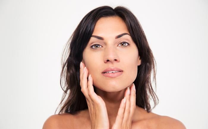 导致肌肤屏障受损的原因有哪些?