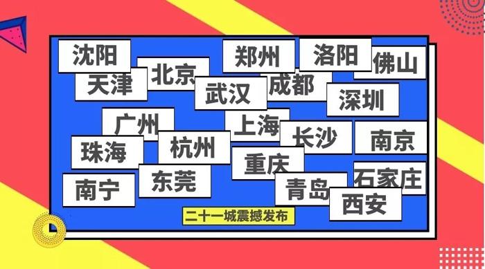 62103.webp.jpg