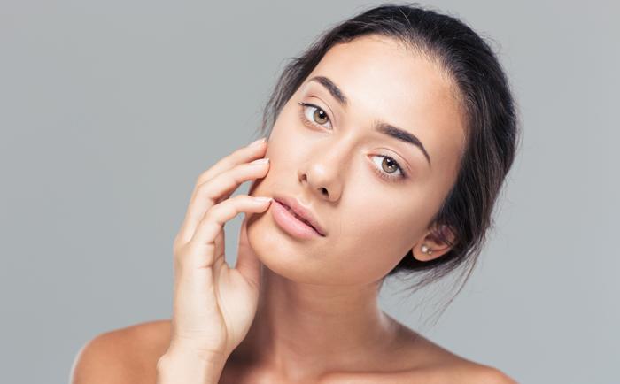 肌肤屏障受损怎么能快速修复?
