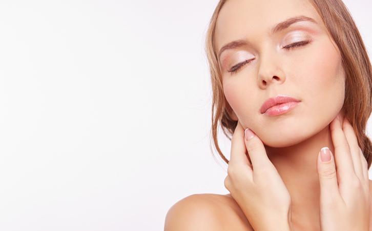 如何保护您的肌肤防衰老?