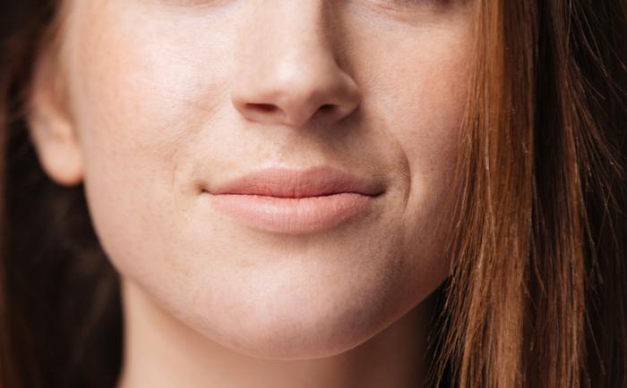 混合油肌肤干,敷面膜不吸收,怎么办?