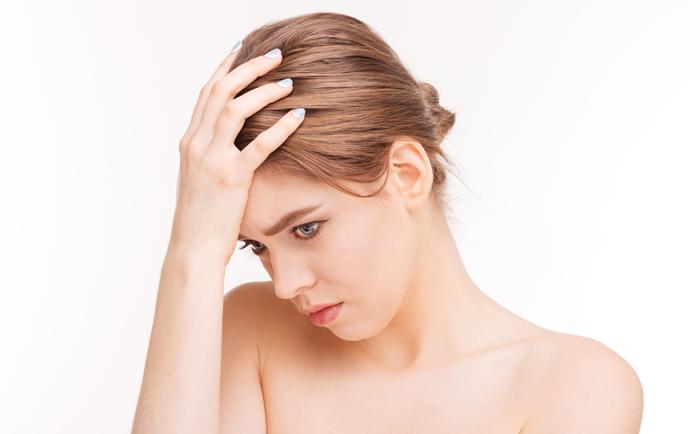 皮肤屏障受损的肌肤用什么防晒