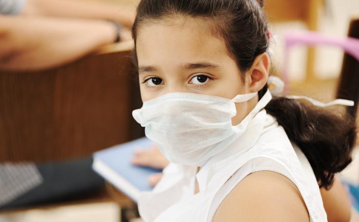 疫情期间长期戴口罩,应该怎么护肤?