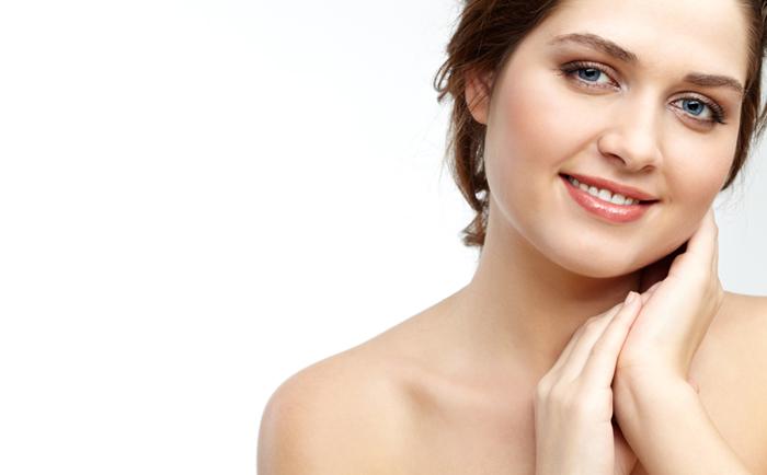 怎样判断自己的肤质,还有肤质会因四季改动吗?