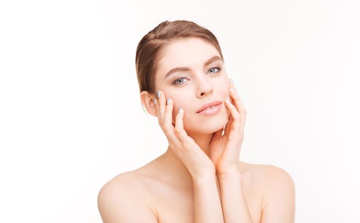 皮肤屏障出现问题怎么修复?