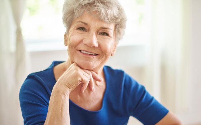 如何抵抗肌肤衰老.jpg