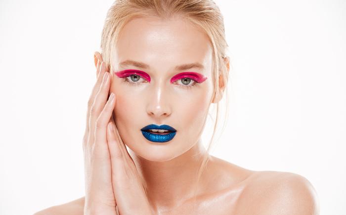 脸部角质层薄需要怎么护理?