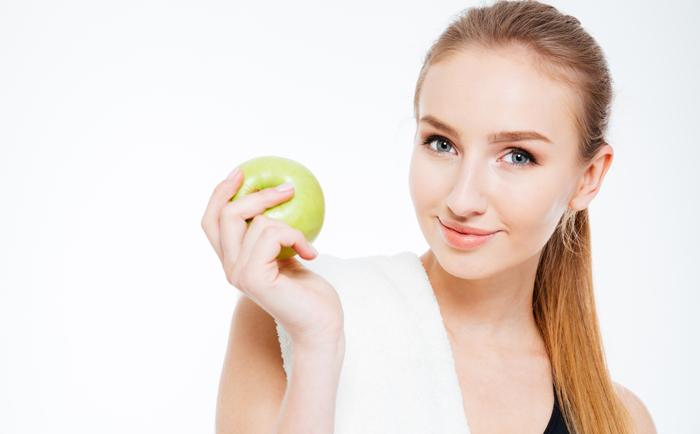 长斑如何改善和养护?