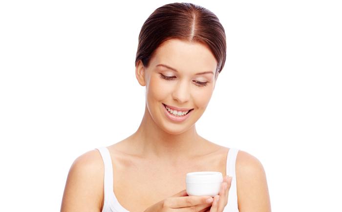 如何抵抗肌肤衰老?