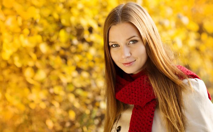 适合秋季补水保湿护肤品有哪些?