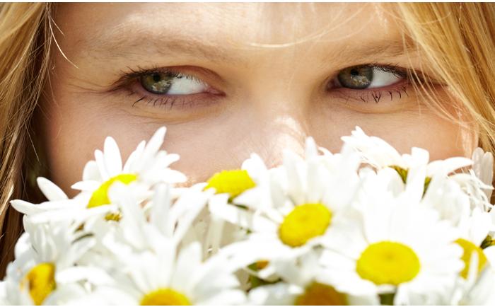 去眼部皱纹的方法有哪些?