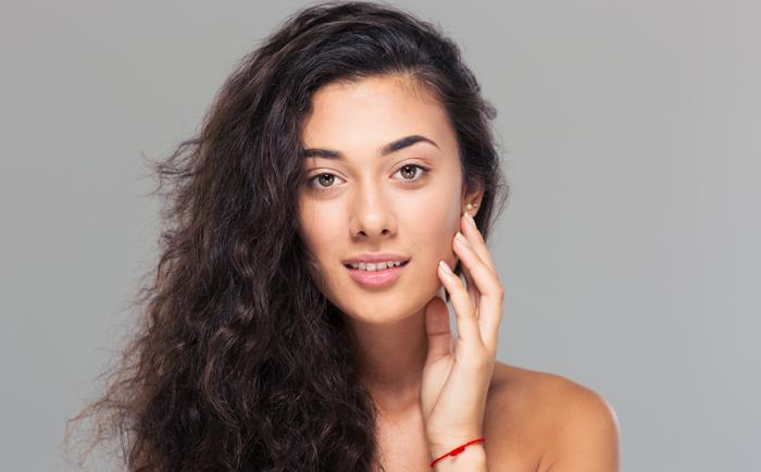什么护肤品可以修复皮肤屏障?