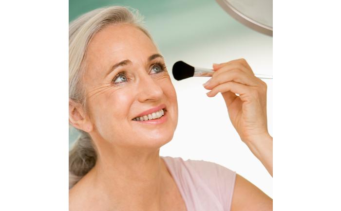 怎样才能减少眼部皱纹?